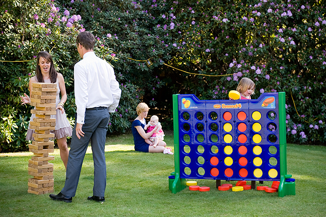 giant garden games crystal leisure party wedding. Black Bedroom Furniture Sets. Home Design Ideas